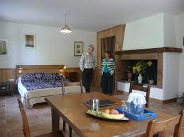 chambre accessible handicapé rougé ariège chambre adaptées handicapés