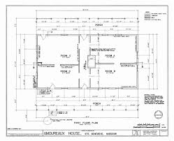 house floor plan symbols floor plan symbols awesome free kitchen floor plan symbols makerf