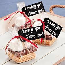 rehearsal dinner favors s more maybe for rehearsal dinner favors rehearsal
