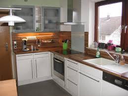 gebraucht einbauküche küche gebraucht nürnberg rheumri