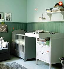 Ikea Nursery Furniture Sets by Ikea Nursery Furniture Sets U2014 Baby Nursery Ideas Sophisticated