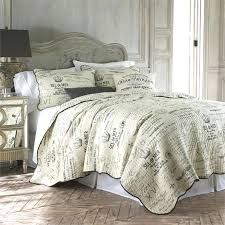 Full size bed sets walmart