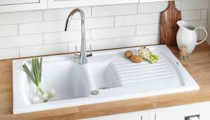 best kitchen sink material kitchen sinks drop in best ideas with incredible sink material