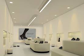 Lighting For Ceiling Ceiling Lighting Ideas Square Interior Design Ideas