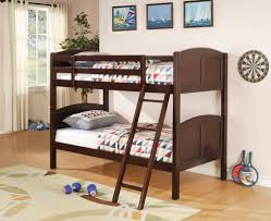 Bunk Beds Las Vegas Bunk Beds Kids Furniture Baby Furniture Bedrooms Bedroom