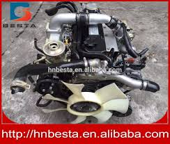 used japanese truck engine used japanese truck engine suppliers