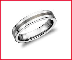 wedding ring designs for men best groom wedding rings image of wedding ring design 247149