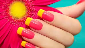 prestigious nails nail salon in houston foot massage in houston