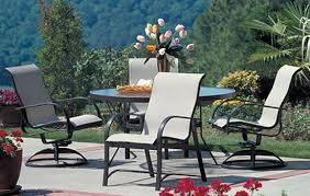 Where To Buy Replacement Vinyl Straps For Patio Furniture Replacement Slings And Parts For Patio Furniture