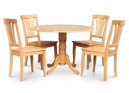 Cheap Kitchen Chairs by Wood Kitchen Chairs Kitchens Design