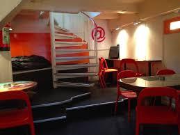 Interior Design Shops Amsterdam Pablow Picasso Coffeeshop In Amsterdam Amsterdam Info