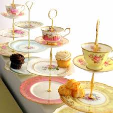 tea party bridal shower ideas hosting a tea party bridal shower the celebration society