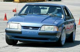 Black Fox Mustang Classic Mustang U0027s Overloaded Headlight Switches 5 0 Mustang