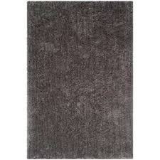 shag 5 x 7 area rugs rugs the home depot