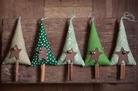 handmade christmas handmade christmas decoration decorations ideas uk to