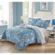 Floral Medallion Duvet Cover Duvet Cover Sets Every Color U0026 Size Save Up To 72 Off Shop