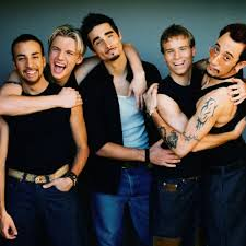 Backstreet Boys Meme - backstreet boys meme generator