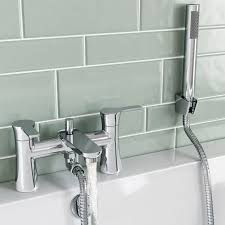 Tub Faucet Height Shower Head Height Adapter Unique Rainfall Definitely Want One Of