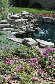Backyard Bassin - 40 amazing backyard pond design ideas pond design backyard and