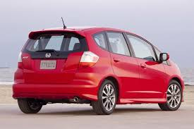 2013 Honda Fit Interior 2013 Honda Fit Vs 2015 Honda Fit What U0027s The Difference Autotrader
