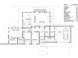 single story luxury house plans nz house decor