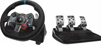 best buy black friday deals ps3 logitech g29 driving force racing wheel for playstation 3 and