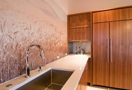 modern kitchen cabinets near me 5 modern kitchen designs principles build