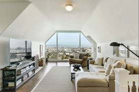 Haute House Home Furnishings Los Angeles Ca Haute Residence Featuring The Best In Luxury Real Estate And