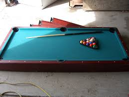 blog dk billiards pool table moving repair this vacation cabin in