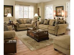 Simmons Harbortown Loveseat Furniture Sectional Couches Big Lots Simmons Harbortown