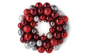 christmas decorations ikea ireland
