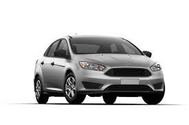 2018 ford focus sedan u0026 hatchback models u0026 specs ford com