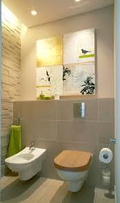 moderne wandgestaltung beispiele uncategorized kühles wandgestaltung bad mit moderne