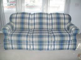 Slipcover T Cushion Sofa by Do I Have A Square Cushion Or T Cushion Sofa Chair Or Loveseat