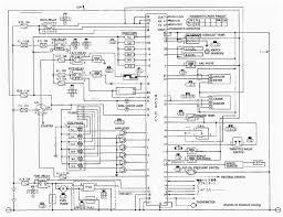 car wiring diagram symbols ansis me
