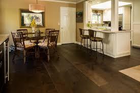 European Laminate Flooring Project Spotlight Wide Plank European French Oak Hardwood Flooring