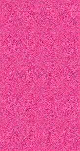 Pink Chandelier Mary Beth Best 25 Glitter Background Ideas On Pinterest Gold Glitter