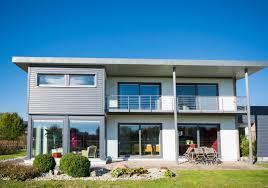 Holzhaus Mit Grundst K Kaufen Modulare Häuser Immonet Informiert über Das Modulare Haus