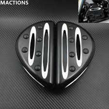 Motorcycle Footboards Compare Prices On Motorcycle Floorboards Chrome Online Shopping
