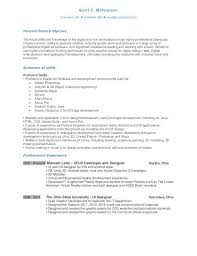 Lowes Resume Amazing Visualizer Resume Pictures Simple Resume Office