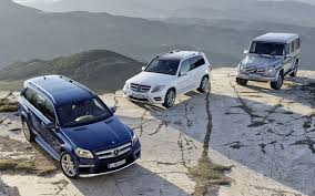 mercedes suv range mercedes suv range wallpapers 1680x1050 707449