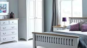 bedroom set full size gray bedroom furniture happyhippy co