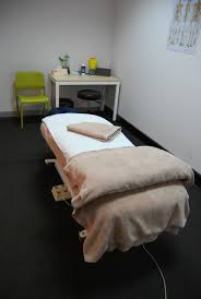 room massage rooms for rent melbourne interior design for home