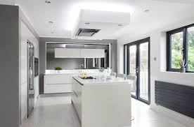 Kitchen Design Northern Ireland by Wrights Design House Award Winning Kitchen Lisburn Belfast