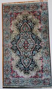 Kirman Rug Kerman Oriental Rug
