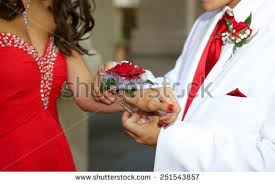 Cheap Corsages For Prom Corsage Stock Images Royalty Free Images U0026 Vectors Shutterstock