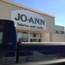 jo fabric and crafts joann fabrics and crafts fabric stores 3750 w saginaw st