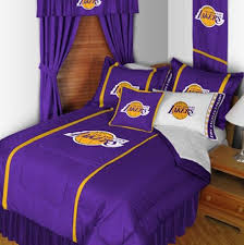 bedroom stunning purple really cool bedroom decoration using