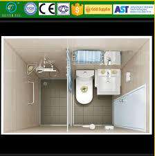 all in one bathroom pod all in one bathroom pod suppliers and