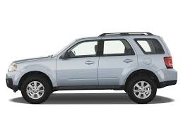 mazda tribute 2015 2008 mazda tribute reviews and rating motor trend